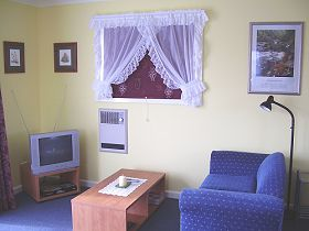Westbury Brook Cottage - Phillip Island Accommodation