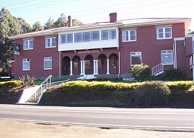 Kermandie Hotel - Phillip Island Accommodation