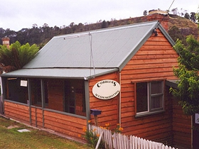 Cobblers Accommodation - Phillip Island Accommodation