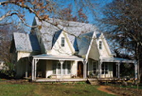 Elm Wood Classic Bed and Breakfast - Phillip Island Accommodation