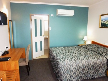 Mountain View Country Inn - Phillip Island Accommodation