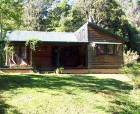 Red Dog Retreat - Phillip Island Accommodation