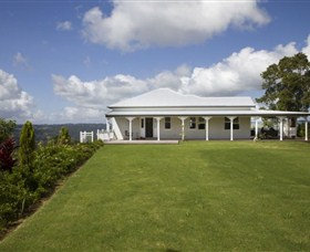 Montville Lake Terrace - Phillip Island Accommodation