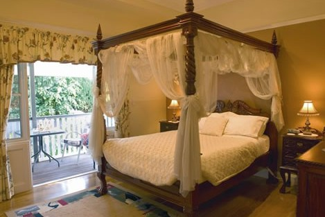 Elindale House Bed and Breakfast - Phillip Island Accommodation