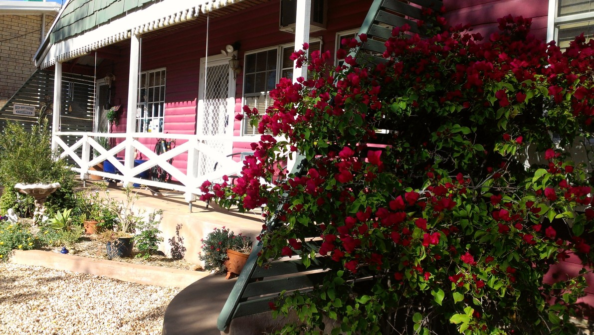 Sonjas Bed and Breakfast - Phillip Island Accommodation