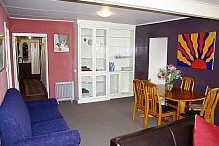 Ellstanmor Country Guesthouse - Phillip Island Accommodation