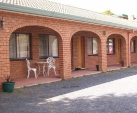 Cooma Country Club Motor Inn - Phillip Island Accommodation