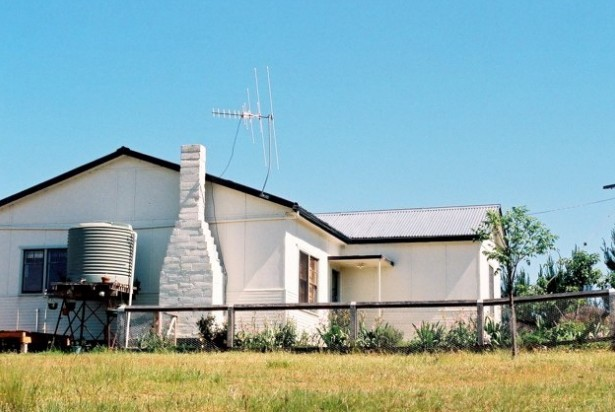 Cochabonddu - Phillip Island Accommodation