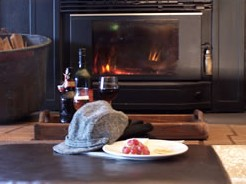 Guthega Alpine Inn - Phillip Island Accommodation