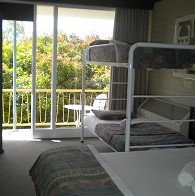 Snowy Valley Resort - Phillip Island Accommodation