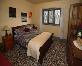 Old Minton Farmstay - Phillip Island Accommodation