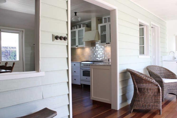 The Cottage Tumut - Phillip Island Accommodation