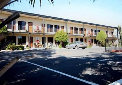 Comfort Inn Country Plaza Taree - Phillip Island Accommodation