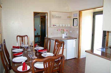 Country Carriage Bed and Breakfast - Phillip Island Accommodation
