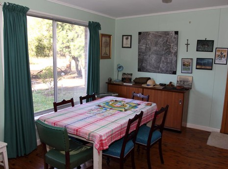 Ramsay Retro Farmstay - Phillip Island Accommodation