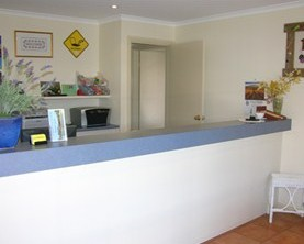 Centrepoint Motel - Phillip Island Accommodation