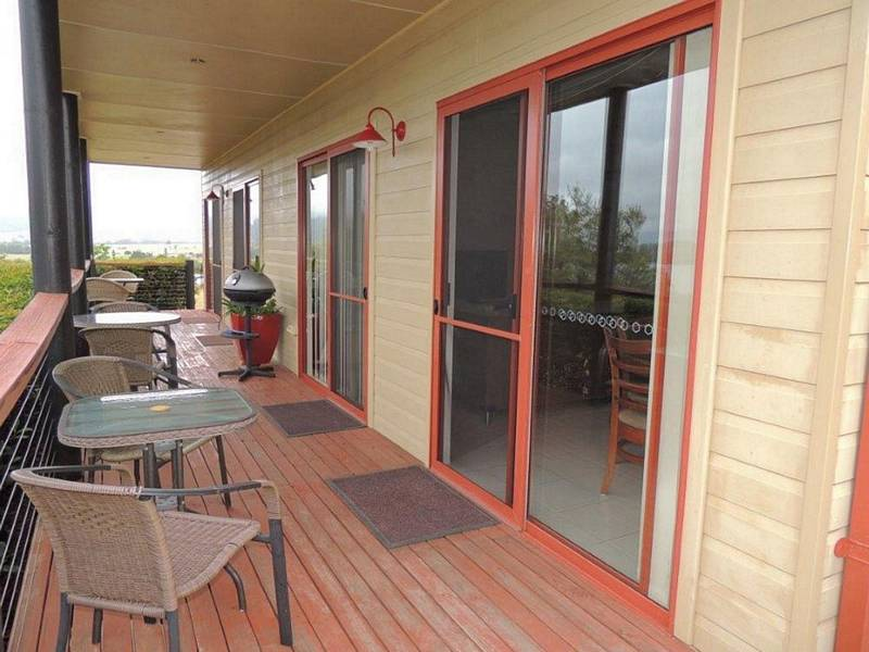 Avon View Stays - Phillip Island Accommodation