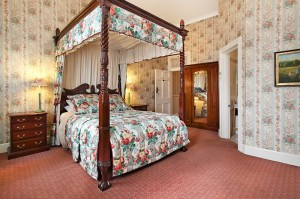 The Old George And Dragon Guesthouse - Phillip Island Accommodation