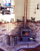 Ashmar Farm Stay - Phillip Island Accommodation