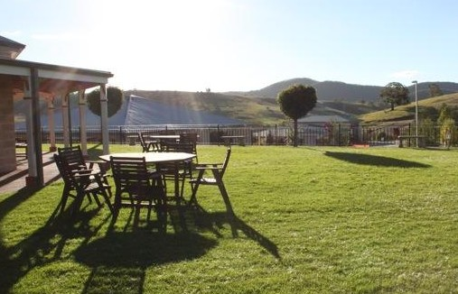 Bowen Inn - Phillip Island Accommodation