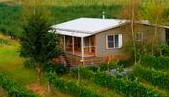 Borrodell Vineyard - Accommodation - Phillip Island Accommodation