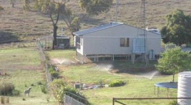 Ba Mack Homestead - Phillip Island Accommodation
