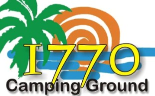 1770 Camping Ground - Phillip Island Accommodation