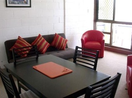 Como Holiday Apartments and Tropical Nites Motel - Phillip Island Accommodation