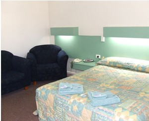 Longreach Motel - Phillip Island Accommodation