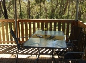 Gordon Country - Phillip Island Accommodation