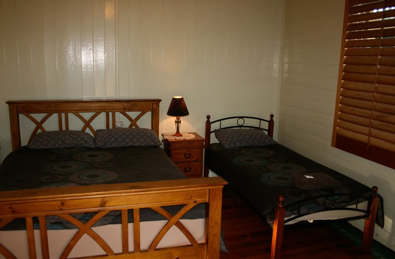 Connor House - Phillip Island Accommodation