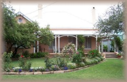 Guy House Bed and Breakfast - Phillip Island Accommodation