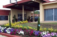 Warwick Motor Inn - Phillip Island Accommodation