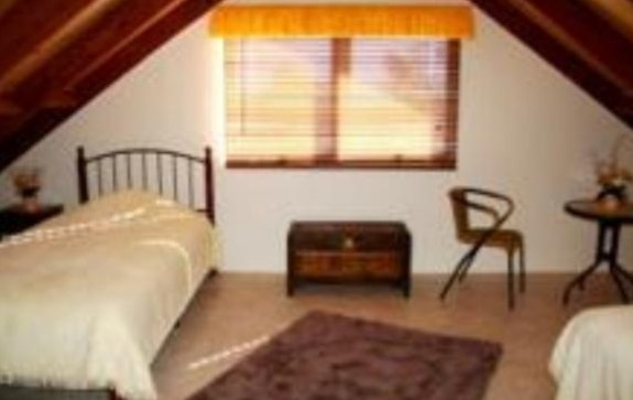 Destiny Boonah Eco Cottages and Donkey Farm - Phillip Island Accommodation