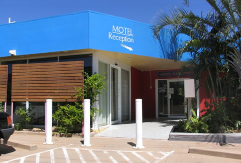 Townview Motel - Phillip Island Accommodation