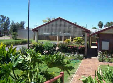 Tambo Mill Motel and Van Park - Phillip Island Accommodation