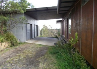 Sky - Holiday Home - Phillip Island Accommodation