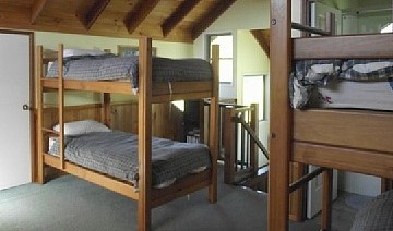 Grasstrees - Holiday Home - Phillip Island Accommodation