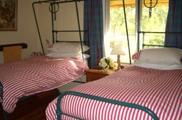 Nelgai Farm Bed and Breakfast - Phillip Island Accommodation