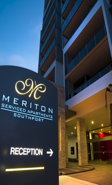 Meriton Serviced Apartments Southport - Phillip Island Accommodation