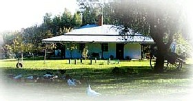Nannup River Cottages - Phillip Island Accommodation