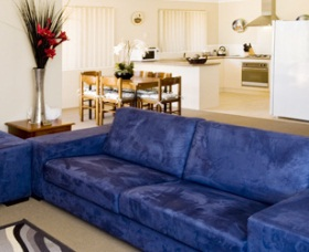 Clarence House - Phillip Island Accommodation