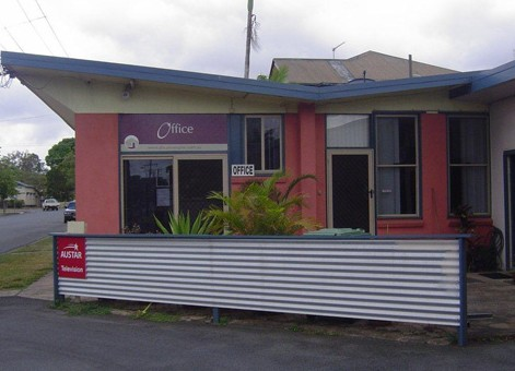 Affordable Accommodation Proserpine - Phillip Island Accommodation