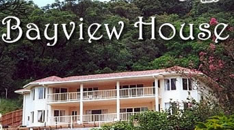 Bayview House - Phillip Island Accommodation