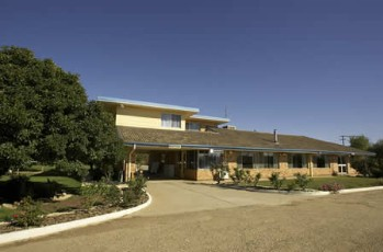 Allonville Motel - Phillip Island Accommodation