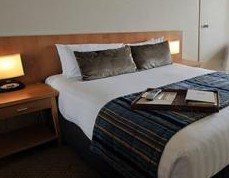 Rydges Cronulla Beach - Phillip Island Accommodation