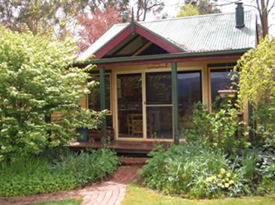 Willowlake Cottages - Phillip Island Accommodation