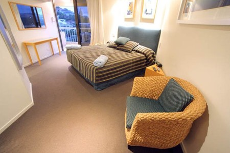 Coolum Caprice - Phillip Island Accommodation