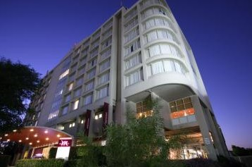 Mercure Hotel Parramatta - Phillip Island Accommodation