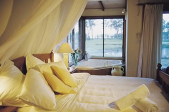 Lake Weyba Cottages - Phillip Island Accommodation
